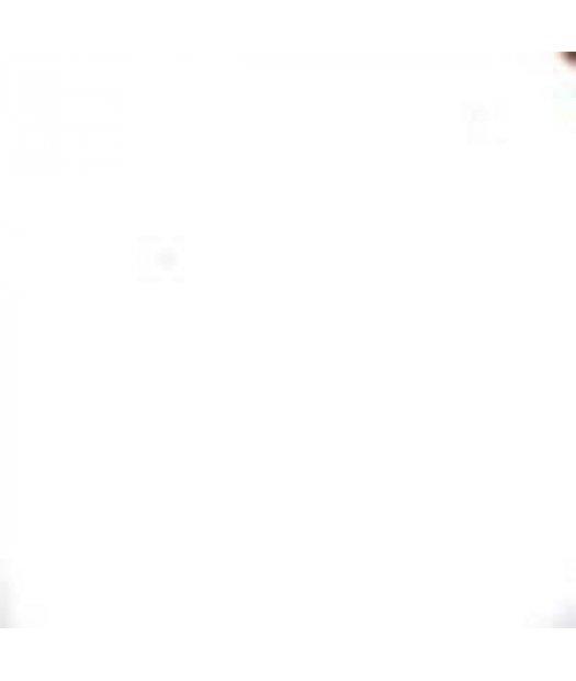 opaco color blanco Sakura Rollo de esmalte