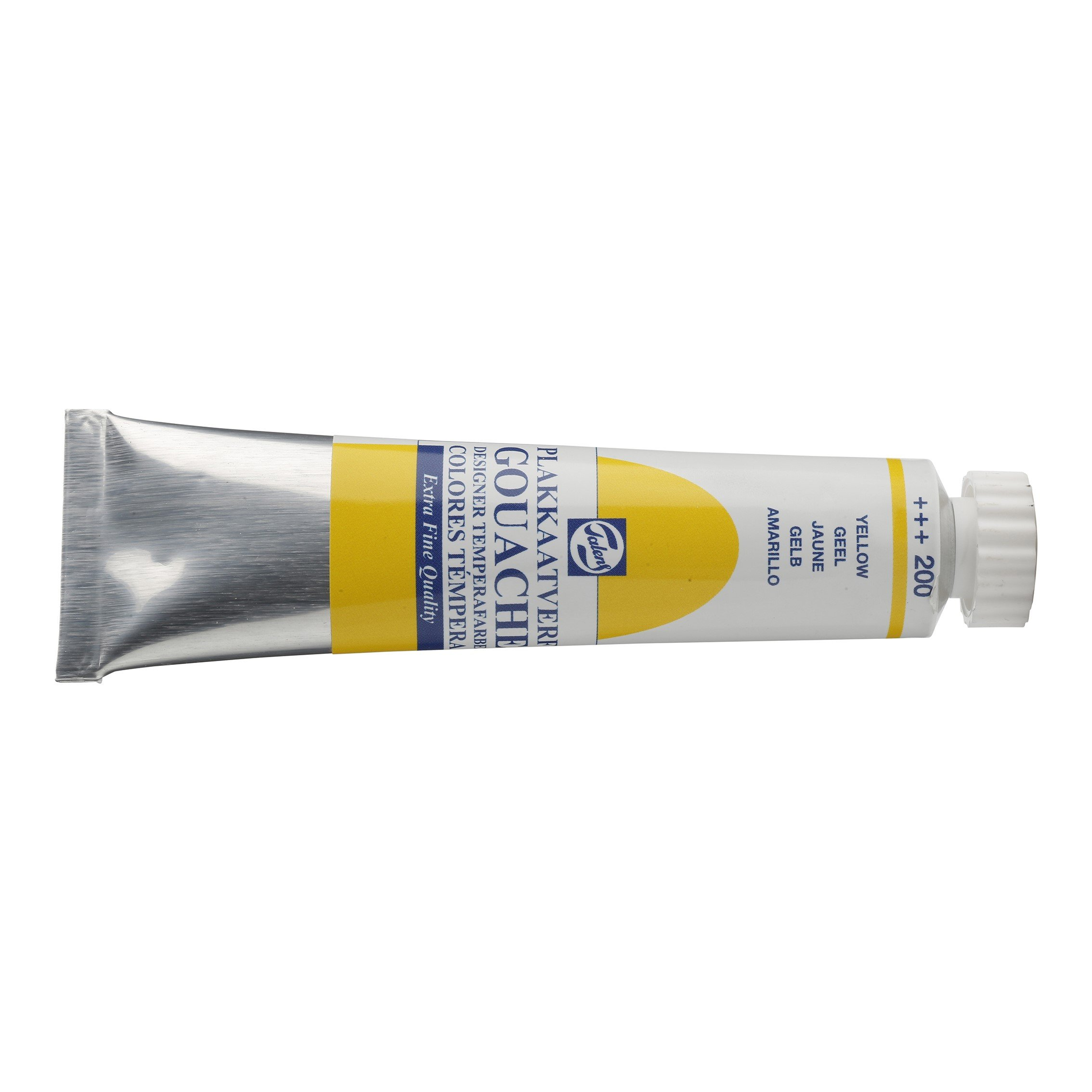 tempera talens tubo 20ml.